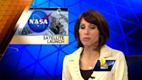 NASA project to increase weather predicting accuracy