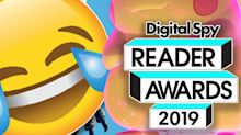 Apple reigns supreme again as best tech product in the Digital Spy Reader Awards 2019