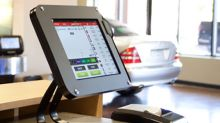 Should Parcel Technik SA.'s (WSE:PTE) Recent Earnings Decline Worry You?