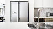 Melhores promoções de geladeiras da Black Friday 2020