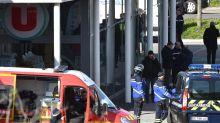 Francia, che cosa sappiamo dell'attentatore di Carcassonne-Trebes
