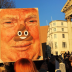 Photos: The Women's March On London