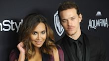 Naya Rivera's ex-husband Ryan Dorsey speaks out on death of 'Glee' star: 'This is so unfair'