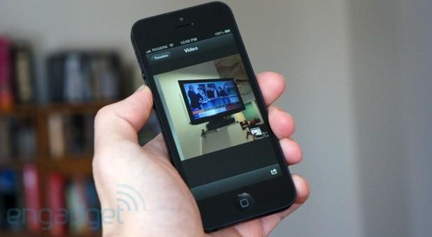 Tweetbot for iOS adds in-line Flickr and Vine viewing