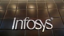 Infosys taps Capgemini executive Salil S Parekh as CEO