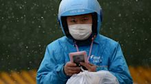I Am Watching China Wage a 'People's War' Against Coronavirus (65,000 Cases and Growing)