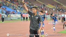 Yusri apologises to Kelantan fans for shambolic performance