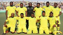 Kano Pillars want to win silverware for state government, says coach Ibrahim Musa