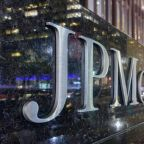 JPMorgan, Wells Fargo and Citigroup are part of Zacks Earnings Preview