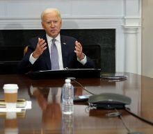 Biden's chip dreams face reality check of supply chain complexity