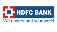 HDFC Bank Reports 20.6% Rise in Q2 Net Profit