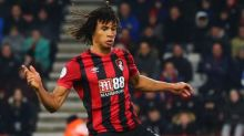 Manchester City land Bournemouth's Nathan Aké in £39m move