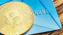 Come Comprare Bitcoin con Carta di Credito?