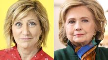 'Impeachment: American Crime Story' Casts Edie Falco as Hillary Clinton