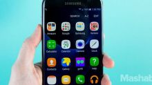 The Galaxy S8's digital assistant may be more powerful than we thought