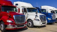 Navistar (NAV) to Invest $250M to Build Truck Plant in Texas