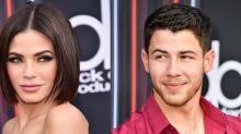 Nick Jonas Now Flirting With Jenna Dewan on Insta