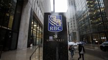 RBC's Record Canadian Bail-In Bond Gains in Trading Debut