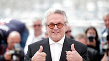 AFM Hot Pic: George Miller To Direct Movie Epic 'Three Thousand Years Of Longing', FilmNation To Launch Sales