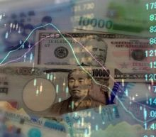 USD/JPY Weekly Price Forecast – US Dollar Pulls Back to Support