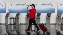 As the pandemic surges, Americans see travel horizons narrowing