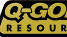 Q-Gold Initiates Private Placement for Exploration Work at Surupana Silver Property
