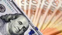 Forex, euro debole, dollaro saldo in mercato con volatilità ai minimi