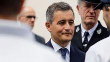 Expulsion vers Sarajevo de 5 membres de la famille de la jeune fille bosniaque tondue