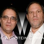 Weinstein Company Files for Bankruptcy, Lantern Capital in Line to Purchase Nearly All Assets
