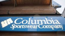 Columbia Sportswear Blasts Into Buy Zone On Strong Earnings Beat