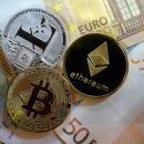 DeFi makes Western Europe world's largest 'crypto economy'