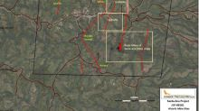 Outcrop Gold to Acquire High-Grade Santa Ana Silver Project in Colombia