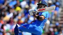 Virat Kohli Becomes Fastest Batsman to Score 20,000 International Runs, Twitterati Hail King Kohli!