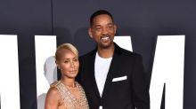 Will Smith infidèle comme sa femme Jada Pinkett? Sa 1ere épouse a réagi à la rumeur