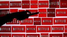Is Netflix the real loser if Disney wins Fox bidding war?