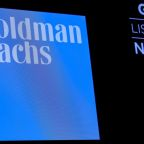 Goldman Sachs shakes up M&A ranks with new global co-chairs: memo