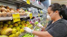 Estudo da USP mostra melhora no consumo de alimentos saudáveis