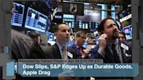 United States News - Apple, Federal Aviation Administration, NEW YORK