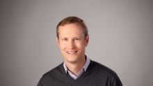 Shutterfly, Inc. Names Greg Hintz President, Lifetouch Division