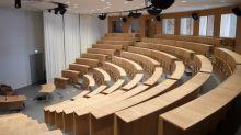 Coronavirus : plusieurs cas à l'université de Bourgogne, 900 étudiants priés de rester chez eux