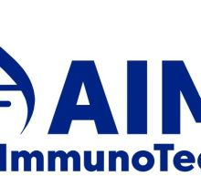 AIM Announces Milestone in COVID-19 Treatment and Prevention Efforts with First Patient Dosed in Study Evaluating Ampligen as Part of Combination Treatment for Patients with Cancer and COVID-19