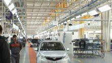 Great Wall confirma conversaciones con BMW para fabricar el Mini en China