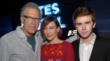 Ask the Fans: Carlton Cuse Wants Your Answers to These 7 Questions
