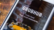 The Future of GRUB Stock Will Come Down to Market Share