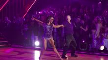 Sean Spicer defends his 'Dancing With the Stars' success: 'If you're looking for the best, this is not the show'