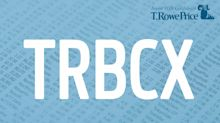 T. Rowe Price Blue Chip Growth