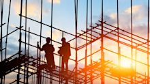 C. Fla.'s most active apartment developers combined for $1.6B in projects