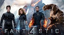 'Fantastic Four' producers admit regrets over catastrophic flop