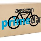 Amazon Prime Day cycling deals: When do they become available?