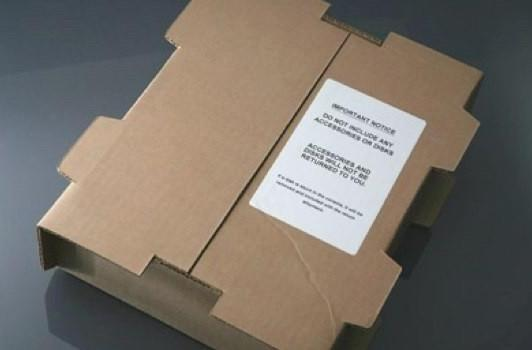 """Microsoft ends Xbox 360 RROD """"coffin"""" program, still paying for shipping"""